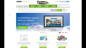 GoDaddy Renewal Coupon Codes - 2019 - Updated August 2019 Godaddy Renewal Coupon Promo Code 85 Off Aug 2019 Coupons 2017 Hosting Review 20 Off Namecheap In August Godaddy 50 November 2018 Get 40 A Free Xyz Domain Name At 123reg Spring Codes 1mo 99 Discounts 2019s For Save Renewal Code Promo Aliveuponcom Coupon Codes Upto 80