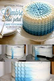 Pampered Chef Easy Accent Decorator Uk by 419 Best Cakes Images On Pinterest Cakes Biscuits And Amazing Cakes