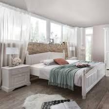 schlafzimmer sets schlafzimmerset kaufen pharao24 de