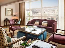 hotel in mekka raffles makkah palace all