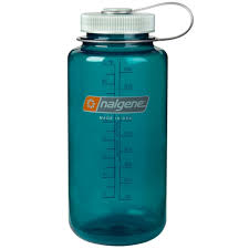 Details About Nalgene Tritan Wide Mouth Water Bottle - 32 Oz. - Trout  Green/Gray Nortwill Nalgene Water Bottle Set Tritan Wide Mouth 32oz Bpafree Travel Bottles With Insulated Sleeve Widemouth Glowinthedark 32 Oz 30 Off Jersey Moulin Coupons Promo Discount Codes Everyday Free Beverage Dunkin Donuts Buy Wedding Rings Online Sprint Coupon Code How To Use A Promo Sprints New Rei As Low 439 Regularly Up To Qoo10 Kitchen Ding Faltbottle 15l Old School Labs For Sports Fitness Workouts Durable Leakproof Stain And Odor Resistant The Answer Nalge Nunc Square Labatory Polycarbonate Narrow Nalgene 152000
