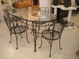 Wrought Iron Dining Chairs Sydney Room Table And Nz For Sale White ... Wrought Iron Childs Round Chair For Flower Pot Vulcanlirik 38 New Stocks Ding Table Ideas Thrghout Shop Somette Glass Top Free Pin By Annora On Home Interior Room Table Nterpieces Arthur Umanoff Set 4 Chairs Abt Modern Room White And Cast Patio Oval Nice Coffee Sets Pub In Ding Jeanleverthoodcom 45 Detail 3 Piece Stampler Small Best Base Luxury