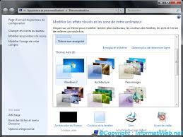 plus de bureau windows 7 windows vista 7 8 repair windows installation by the upgrade