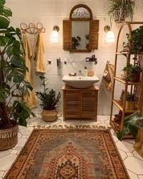 330 dekoration fürs badezimmer ideen in 2021 badezimmer