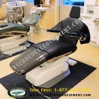 Royal Dental Chair Foot Control by Royal Oral Surgery Patient Chair Model Rs1