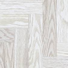 White Floor Texture Herringbone Wood Flooring Seamless