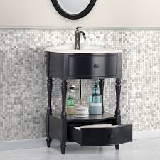 Foremost Bathroom Vanity Cabinets by Discontinued Nayla Bathroom Vanity Foremost Bath