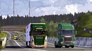 Best Maps For Euro Truck Simulator 2 Best Ets2 Euro Truck Simulator 2 Gameplay 2017 Gamerstv Lets Check What Are The Best Laptops For Euro Truck Simulator 2014 Free Revenue Download Timates Google American Review This Is Ever Collectors Bundle Steam Pc Cd Keys Review Mash Your Motor With Pcworld Top 10 Driving Simulation Games For Android 2018 Now Scandinavia Linux Price Going East P389jpg Walkthrough Getting Started Ps4 Controller Famous