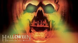 Watch Halloween 2 1981 Free by Halloween Ii Youtube