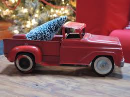 Toy Truck With Bottle Brush Xmas Tree | Toy Cars And Trucks With ... Truck 17 Shelbys Last Hurrah Dodge Ram Rod Hall Edition Harvey Volunteer Rcues Survivors With Military Truck New And Used Trucks For Sale On Cmialucktradercom Bavarianstyle Beer To Open Dtown The Range Cash Cars Melbourne Old Scrap Junk Unwanted Car Halls Auto Body Des Moines Ia 2018 Harbour Ns Service In Waukesha Wi Automotive Sema 2017 One Jalops Visit The Worlds Biggest Garage Junket 2008 Vimeo