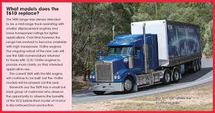 NZ Trucking. Our Best Truck Yet Best Rated Pickup Truck A Look At Your Openbed Options Free Monster Coloring Pages To Print With Top Trucks New Trucks And Suvs Coming For 2017 Cars Nwitimescom Beast Truck Back V 10 Mod Farming Simulator 17 5 Games For Androidios In 2018 Youtube Startling Kitchen Appliances Pay Monthly Food Sale Owner Any Time Tow Virginia Beach Towing Service 2015 Auto Express Driving Android Iphone In Tonneau Covers Helpful Customer Reviews Compact Midsize Suv Honda Ridgeline Indepth Model Review Car Driver