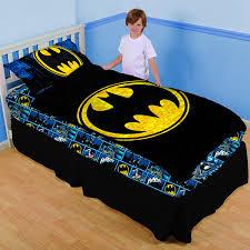 Batman Bed Set Queen by Batman Comforter Awesome Batman Sheet Batman Twin Bedding Full