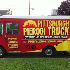 Pierogi Fundraiser Pierogi Wagon Pierogiwagon Instagram Account Joes Kent Oh Food Trucks Roaming Hunger 5 New Food Trucks You Need To Try In Toronto King Streatery Truck Festival Big Brothers Sisters Of Reinhart Foodservice For The Streetwise Rus Wny Flavorful Progies Topped With Tangy General Tsos Sauce And A Take Away Or Perogie With Sour Cream Stock Image The Best Every State Taste Home Sophies Gourmet Indiego