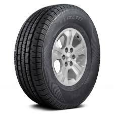 LZ-HST By Lizetti Light Truck Tire Size LT235/85R16 - Performance ... Call Now208 64615 Corwin Ford 08185 Get Directions Click Radial Tires Reviews Suppliers And First Drive 2019 Chevrolet Silverado 1500 Trail Boss Review General Tire Grabber At2 F150 Light Truck Ratings Trucks We Test Treads Medium Duty Work Info Best Buying Guide Consumer Reports 2018 Ram Edmunds Pirelli Scorpion All Terrain Plus Brutally Honest Kumho Amazoncom Toyo Open Country At Ii Performance Tirep265