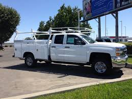 Commercial Vehicle Sales At American Chevrolet Ford Dealership Cars Trucks In Denver At Phil Long Norcal Motor Company Used Diesel Auburn Sacramento Sold2014 Chevrolet Silverado 2500 Hd Crew Cab 4x4 Commercial Reading Truck Body Service Bodies That Work Hard First Drive Chevy Silverado Adds Fourcylinder Engine Chevrolet Utility For Sale Peaceful 139 Best Retractable Bed Cover For Jerome Id Dealer Near Twin Home Facebook 1985 Chevy Utility Truck Paper Shop 2006 K2500 Russells Sales Cassone And Equipment