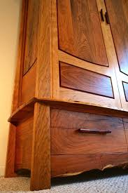Diy Gun Cabinet Plans by Making A Gun Cabinet Plans Pattern For Picnic Table That Folds