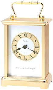 Lamps Plus Westminster Co by Articles With Kensington Station Double Sided Garden Wall Clock