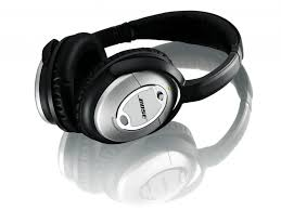 Bose Qc15 Coupon Code