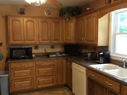Schuler Cabinets Knotty Alder by Furniture Schuler Cabinets With Exciting Amerock For Traditional