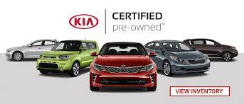 100 Affordable Used Cars And Trucks Huntsville Al New Car Dealer Decatur AL Bramlett Kia