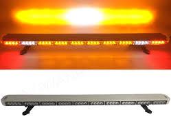 100 Light Bars For Tow Trucks 50