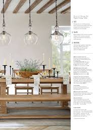 Pottery Barn Catalogue And Weekly Specials 1.2.2019 - 28.2.2019   Au ... Uberraschend Stainless Steel Top Ding Table Pottery Barn Cus Indio Metal Side Chair Slate Ca Windsor Ashford Pottery Barn Loft Concept Chair 3dbrute 3dmodel China C895 76 Off Isabella Chairs Kitchen With Gl Appliances Tips And Review Napoleon Rush Seat By Set Of 8 Lovely Rh Homepage Room Sets Beautiful Mom Amp Daughters And Rentals For Uniquely Leather