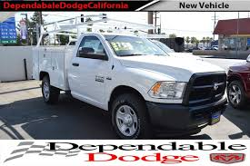 2018 Ram 2500 TRADESMAN REGULAR CAB 4X2 8' BOX For Sale | Canoga ... Dodge Truck Rebates And Incentives 2016 Lovely The Ram 3500 Is Albany Chrysler Jeep Ram Dealer Formerly Autonation Cdjr In This October Candaigua Fiat Plantation Fl Massey Yardley 1500 Lease Deals Finance Offers Ann Arbor Mi Specials Sales New Car Lake Orion Miloschs Palace Diehl Of Grove City Pa Automotive 2018 Latrobe Jeff Wyler Eastgate Used Dayton Andrews Clearwater Long Island Cars At