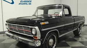 Ford Classic Trucks For Sale - Classics On Autotrader Craigslist Auburn Alabama Used Cars And Trucks Best For Sale By Cash For Norfolk Ne Sell Your Junk Car The Clunker Junker Anderson Credit Cnection Lincoln Not Typical Buy Classic Mark V On Classiccarscom Columbus Ga Owner Options Omaha Gretna Auto Outlet Cambridge Ohio Deals 3500 Would You Jims 1962 Willys Jeep Station Wagon Nebraska And Image 2018 We In On Spot Toyota Corolla Cargurus 12 Mustdo Tips Selling Your Car Page 2
