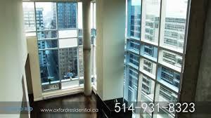 Montréal Apartment For Rent - 1009 Rue De Bleury, Le Mille Neuf ... Apartments For Rent Town Of Mount Royal Parc Montral Appartements Cotedneiges La Rsidence Deguire Apartment Rent In Montreal 3475 Rue De Montagne Dtown 1420 Crescent Street Rquebecapartmentscom 1 Bedroom Furnished Apartment At Solano Old Tour Du 3377 Qc Zumper Lacit Oxford Residential Home Le Shaughn 840 Road Ottawa On K1k 4w3 2