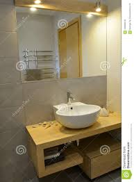 Modern Bathroom Design Stock Photo. Image Of Front, Beige - 105690416 Bathroom Materials Bath Designs And Colors Tiles Tubs 10 Best Bathroom Paint Colors Architectural Digest 30 Color Schemes You Never Knew Wanted Williams Ceiling Finish Sherwin Floor White Ideas Inspiration Gallery Sherwinwilliams Craft Decor Tiles Inspirational Brown For Small Bathrooms Apartment Therapy 5 Fresh To Try In 2017 Hgtvs Decorating Design Use A Home Pating Duel Restroom Commerical Restrooms Design