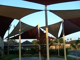 Sail Awning Canopies Canvas And Awning Home Page Sail Shades Sail ... Shade Sail Awnings Home Business Public Sails Specialists Gold Offset Cantilever Curve Structures Custom Best 25 And Shade Sails Ideas On Pinterest Outdoor Sail Sleek Modern Fabric Magical Garden Make The Hangout Spot Out Of Your Patio With Beat Heat These Cool These Are Best Ones Carports Pool Triangle Exterior Deck Sun With Wooden Floor Pictures We Also Custom Make Our Unique Different Colors Sunset Canvas Awning Fabric Retractable Attractive Color Display For