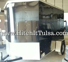 Hitch It Trailers Parts Service & Truck Accessories Lark, Haulmark ... Service Utility Trucks Brindle Products Inc Truck Bodies Exterior Accsories San Angelo Tx Origequip Rackit Racks March 2013 Freekz Customz Ekco Nation Discount Card Beds Installation Gallery Magazine The Resource For Power Telecom And Catv Photos Big Country Big Country Banner Ex0004i Auto Topperking Tampas Source Truck Toppers Accsories Rayside Trailer Welcome Tnt Outfitters Golf Carts Trailers Utility