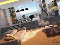 Bachelor Pad Bedroom Ideas by Bachelor Pad