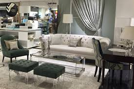 sofa bloomingdales sofas inspirational bloomingdale s leather