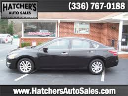 Hatcher's Auto Sales   Used Car Dealership In Winston-Salem ... Lifted Trucks For Sale Dave Arbogast Home For At 931 Old Whitfield Road Hampstead Nc In Not In Unique Antiques Facebook Davis Auto Sales Certified Master Dealer Richmond Va 1955 Chevrolet 3600 299 Gateway Classic Cars Of Houston Youtube Autolirate Best The Year Queen City Used Charlotte Truck Bodies Hyperconectado Rk Motors Volvo These Are Most Popular Cars And Trucks Every State American Historical Society