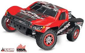 Traxxas Slash 4x4 Short Course RTR Truck With TSM And Sheldon Creed Body Traxxas Trx4 Defender Ripit Rc Monster Trucks Fancing Amazoncom 67086 Stampede 4x4 Vxl Truck Readyto 110 Scale With Tqi Link Latrax Sst 118 4wd Stadium Rtr Trx760441 Slash 2wd Pink Edition Hobby Pro Buy Now Pay Later Short Course Tra580764 Hobby Pro Shortcourse On Board Audio Ford F150 Svt Raptor Oba Teton Brushed Fordham Hobbies Ready To Run Xl5 Remote Control Racing The Rustler Car
