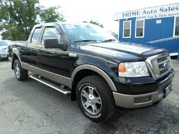 2005 Ford F-150 Lariat In Baltimore MD - Prime Auto Sales Trucks Vehicles Hdd Mart 2005 Ford F150 Lariat In Baltimore Md Prime Auto Sales Volvo Food Truck Boosts Sales For Texas Pizza And Wings Restaurant Used Mover Suppliers Manufacturers At Picture 45 Of 50 Landscape Trailer Ideas Inspirational Truck England Looking Good For 2016 Bigwheelsmy Strong March Numbers Drive Cv Industry Towards Record In Fy2018 Dandy Pty Ltd China Howo 10 Wheeler Commercial Diesel Tractor