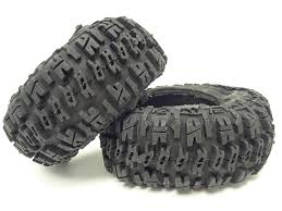 100 Tires For Trucks Amazoncom Rovan Front Off Road Excavator 2 Fit HPI Baja 5T