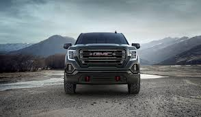 2019 GMC Sierra AT4 Debuts Lifted Tech-savvy Off-roading Trim ... Putco 97289 Chevrolet Silverado Fender Trim Stainless Steel Set 2007 Southern Truck Outfitters Putco 97296 1618 1500 Amazoncom Bushwacker 92402 Pocket Style Flare 2009 2014 Ford F 150 Carrichs Review Dodge Ram Long Bed 2002 Tfp Chrome Molding On Rbp F150 Body Armor Textured Black Rbp791568 0914 Ftl Classic Accsories Exterior Trims Shane Burk Glass 0713 Nissan Titan Forum 0206 Avalanche Truck Chrome Fender Flare Wheel Well Molding Trim