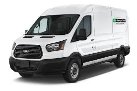 Enterprise Truck Rental 3084 Chestnut Dr Atlanta, GA Truck Renting ... Hurricane Harvey Jamieson Car And Truck Rentals Helpful Tips Enterprise Rental Moving Review Cambridge Kitchener Waterloo Xtreme Hire A 2 Tonne 9m Box Cheap From James Blond 2016 Ford F150 Xlt Pickup Full Test Rent A Port Macquarie Transport Cargo Van Rental Truck Editorial Stock Image Image Of E350 79928389 Can You Tow With The Ldown On Plus Autoslash