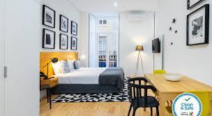 porta do mar deluxe serviced apartments lissabon agoda