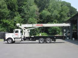 Boom Truck | 2008 National 1800 Boom Truck Crane For Sale On Cranenetworkcom Video Driving Championships Roll Into Orlando Boom Trucks Get Mineready At Pesco In Chile Auto And Museum Obtains Only Known Parade O 45th Truckin Mansfield Ohio July 1216 2017 Check Out Filejamaicaisuzu Giga Cyz 6x4 Refuse Trucknational Solid Waste Drivers Foundation Engages Driver Wellness Cadian Twitter Its Driver Title To Be Decided Wakefield Park Raceway Appreciation Week Ats Mod American Youtube