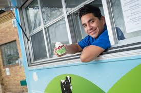 100 Ice Cream Truck Rental Ct Catering