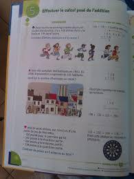 maths ce2 alex à l école