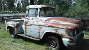 1958 Dodge D-100 Step-Side Project | Vintage OCD Autolirate Enosburg Falls Vermont Part 1 1958 Dodge Panel D100 Sweptside Pickup Truck Cool Trucks Pinterest 1958dodgem37b1atruck02 Midwest Military Hobby 2012 Ram 5500 New Used Septic For Sale Anytime Realrides Of Wny Town Bangshiftcom Power Wagon Rm Sothebys Santa Monica 2017 Sale Classiccarscom Cc919080 Dw Near Las Vegas Nevada 89119 Rare In S Austin Atx Car Pictures Real Pics Color Rendering Vintage Ocd