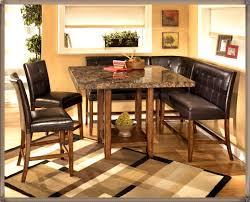 furniture foxy linon betty three piece pub set kitchen sets