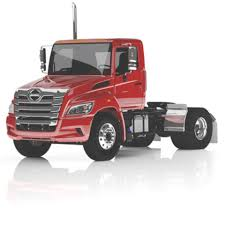 Hino Trucks Unveils Class 8 Truck At Work Truck 2018 Intertional Lonestar Class 8 Truck Ih Trucks Pinterest Gmc General Class Rigs And Early 90s Trucks Racedezert Sales Of Tractors Are Expected To Grow Desi Trucking Usa Semi For Sale New Used Big From Pap Kenworth Nikola Motor Company Shows 3700 Lbft Hybrid Protype Commercial Truck Rental Anheerbusch To Order Up 800 Hydrogen Leases Worldclass Quality One Leasing Inc