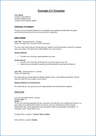 Should I Include High School On My Resume Awesome Beautiful ... What Your Resume Should Look Like In 2019 Money How Long Should A Resume Be We Have The Answer One Employer Sample Pfetorrentsitescom Long Be Writing Tips Lanka My Luxury 17 Write Jobstreet Philippines For Best Format Totally Free Rumes 22 New Two Page Examples Guide 8 Myths Busted