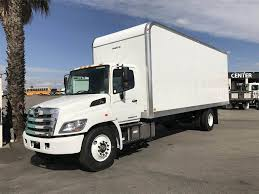 2018 Hino 268 Box Truck For Sale | Carson, CA | 1002373 ... New 2019 Intertional Moving Trucks Truck For Sale In Ny 1017 Gouffon Moving And Storage Local Longdistance Movers In Knoxville Used 1998 Kentucky 53 Van Trailer 2016 Freightliner M2 Jersey 11249 Inventyforsale Rays Truck Sales Inc Van For Sale Florida 10 U Haul Video Review Rental Box Cargo What You Quality Used Trucks Penske Reviews Deridder Real Estate Moving Truck