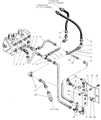 Telsta Bucket Truck Hydraulic Schematic - ( Simple Electronic ... 1990 Telsta T40c Boom Bucket Crane Truck For Sale Auction Or 2002 Chevy C3500 Hd Telsta A28d 34 Wh No Reserve A28d Wiring Diagram I Need 26 Images Terex Telect Download Diagrams Bucket Hydraulic Fluid Tank 15000 Need A Wiring Schematic For 28 Ft Telsta Bucket Truck First Gen Electrical Info Thread Image Gallery Rental Frederick Md Baltimore Rentalsboom 28c Trusted